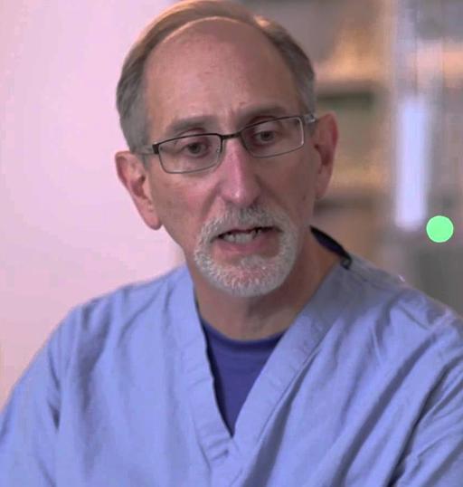 Richard B. Zelman, MD, FACC