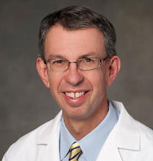 Evangelos G. Geraniotis, MD