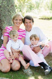 Percelay Family 8-5-16