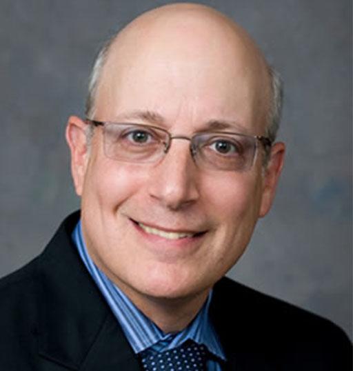 Richard D. Bloom, MD