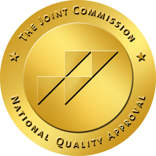 NCH-accreditation