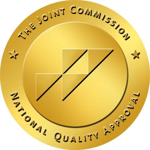 NCH-accreditation