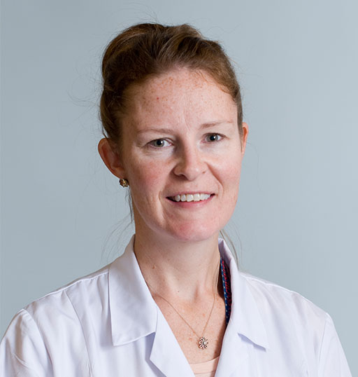 Jennifer M. Kickham, MD