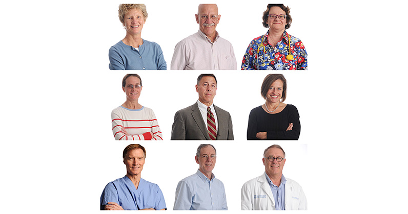 med-staff-collage-796x4191 Nch Manager Application Letter on