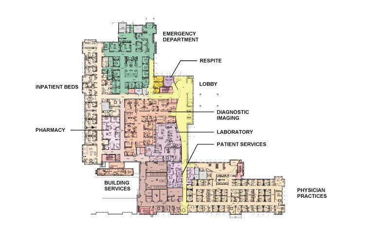 Floor 1-11.14.16