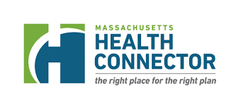 ma-health-connector