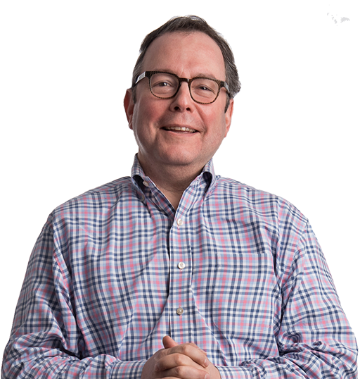 Joel J. Hass, MD