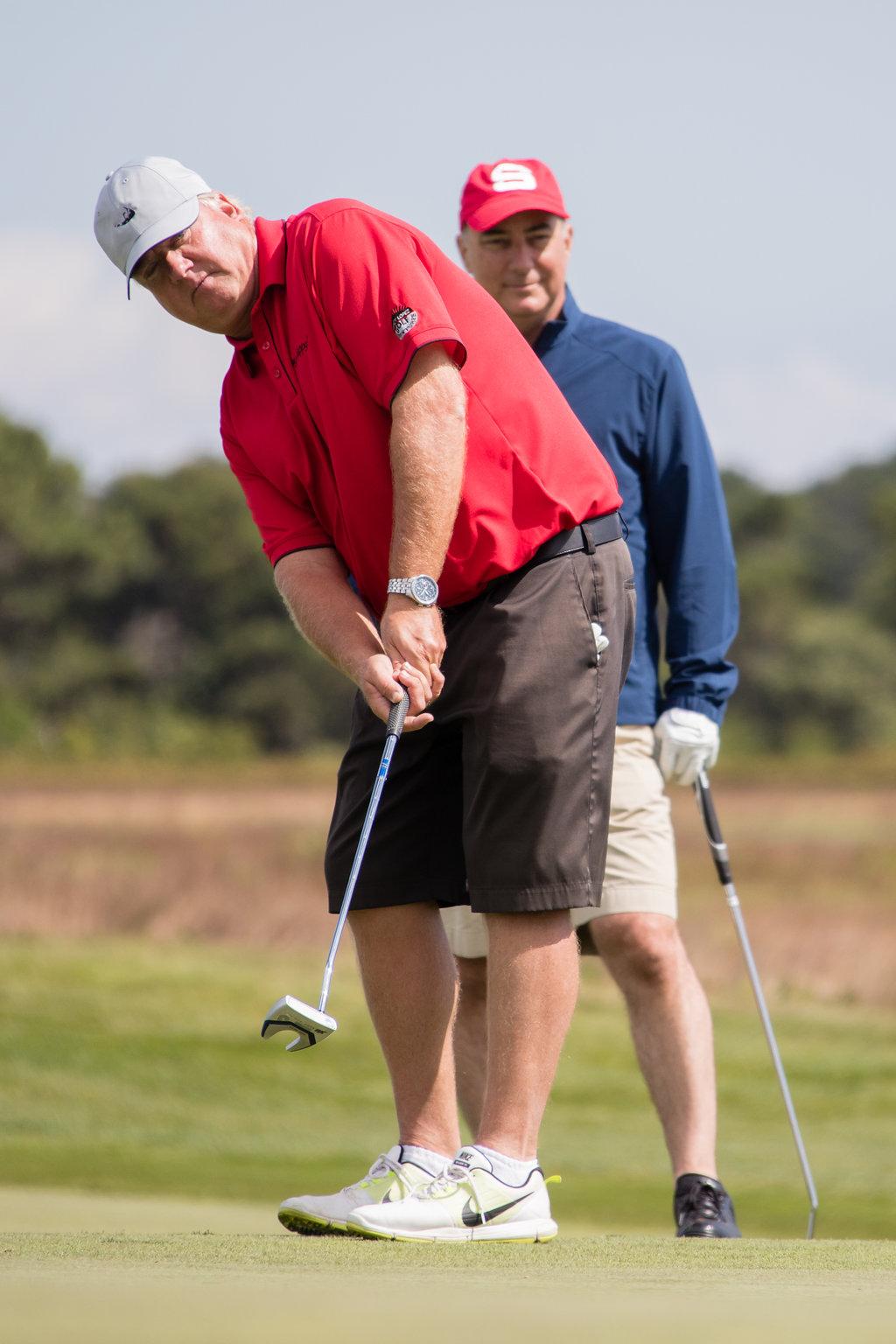 cadeaubon golfweekend