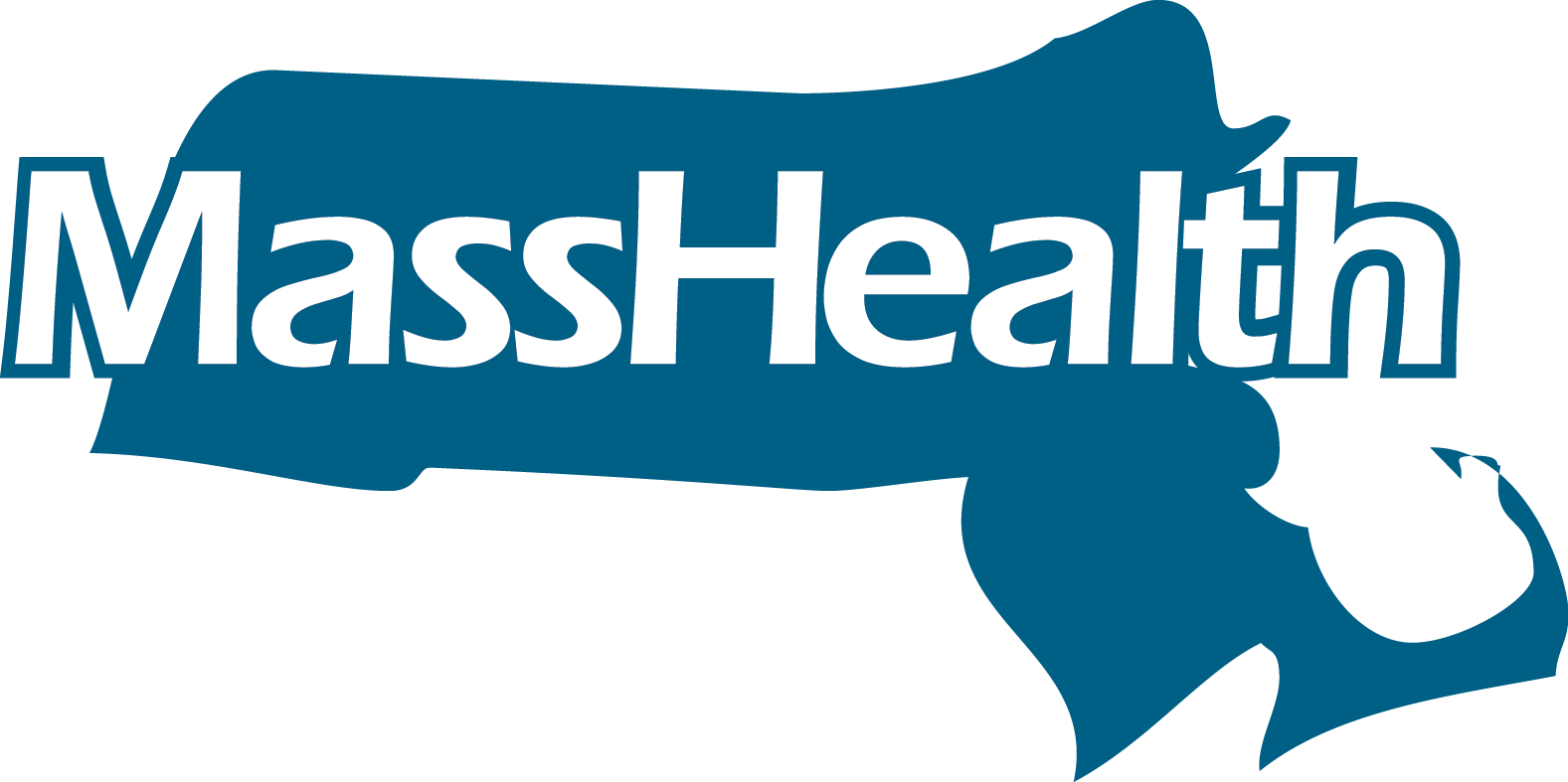 Important Message For Patients With Masshealth Insurance Nantucket