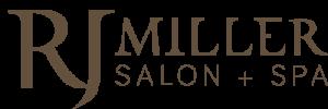 RJ Miller Salon + Spa