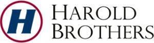 Harold Brothers