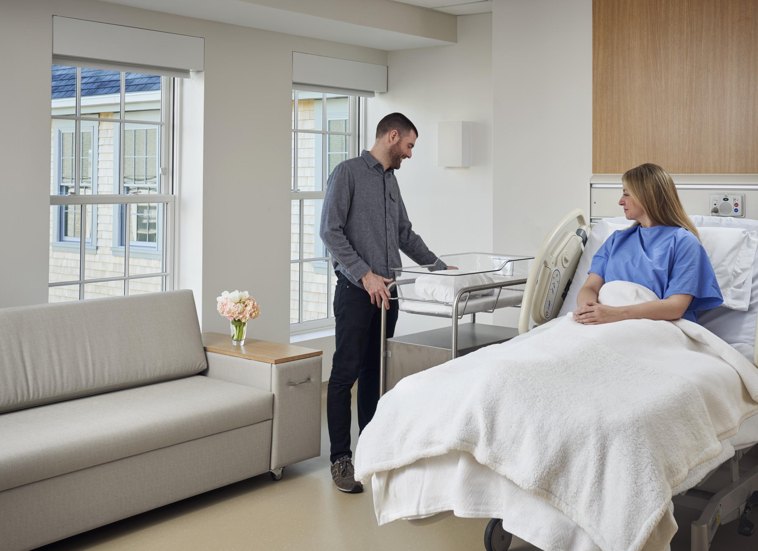 Fantastic Birthplace Nantucket Cottage Hospital Cjindustries Chair Design For Home Cjindustriesco