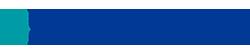 nantucket cottage hospital massachusetts general hospital affiliate