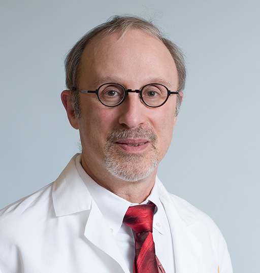 Allan S. Nadel, MD