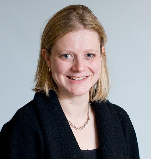 Blair Wylie, MD, MPH