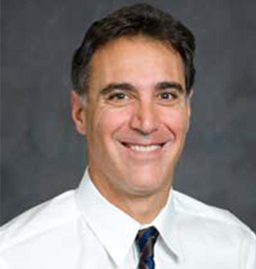 Richard Angelo, MD