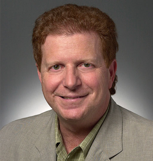 Donald S. Marks, MD, PC