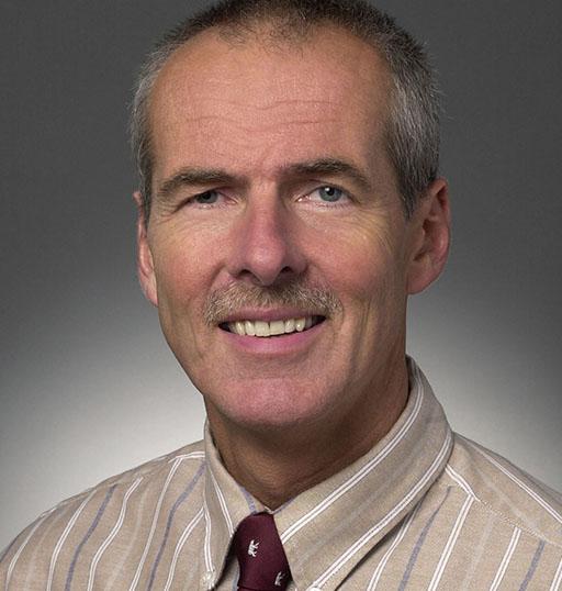 Philip J. Molloy, MD, FACP