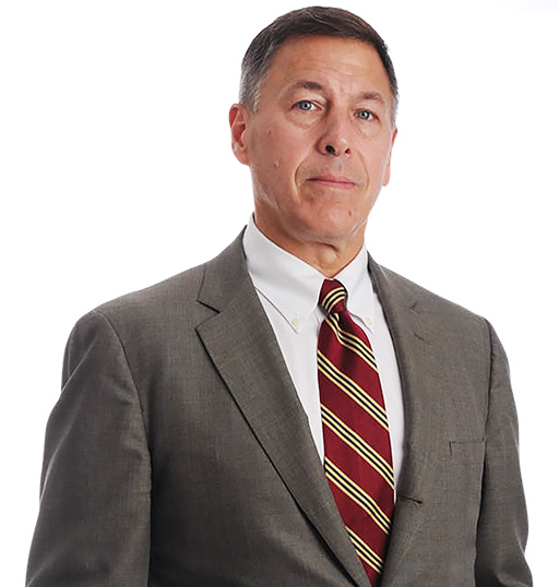 Raymond Rocco Monto, MD
