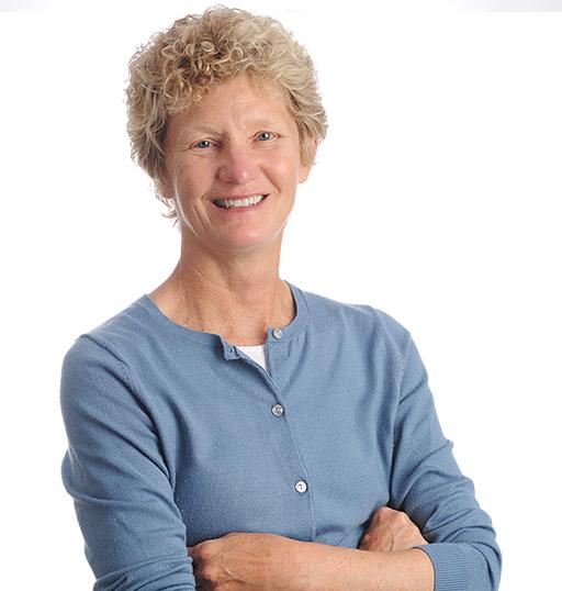 Diane R. Pearl, MD