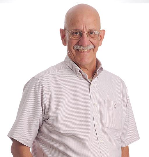 Timothy J. Lepore, MD, FACS