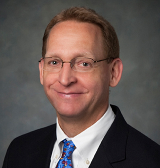 Leif R. Norenberg, MD