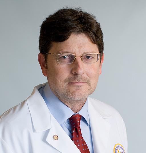 William H. Barth, Jr., MD