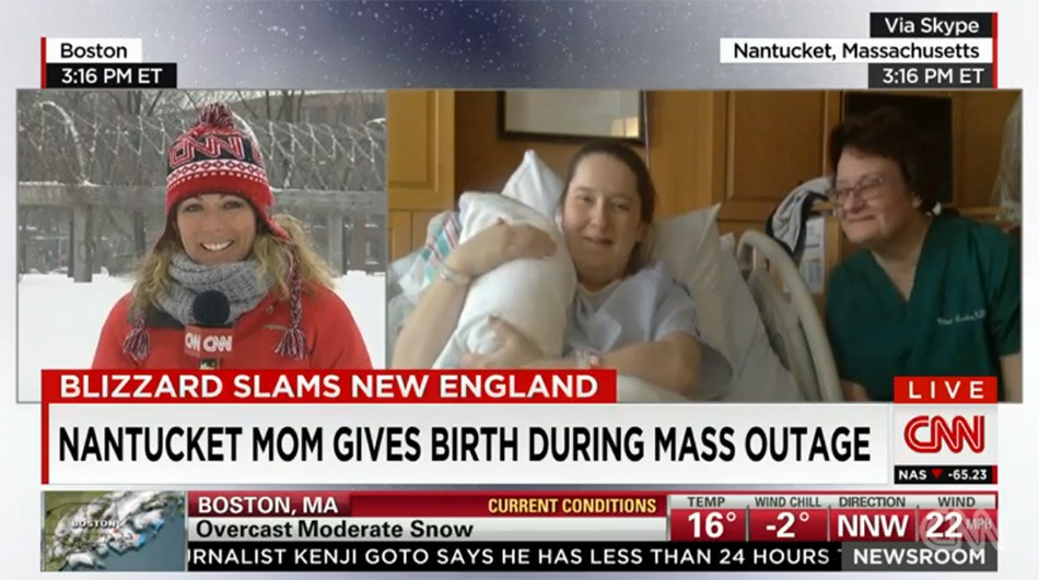 nantucket-mom-cnn