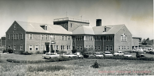 nch-1950s