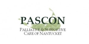 pascon logo