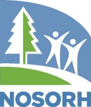 NOSORH