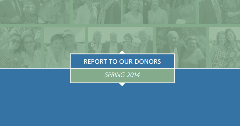 report-to-our-donors-2014-796x419