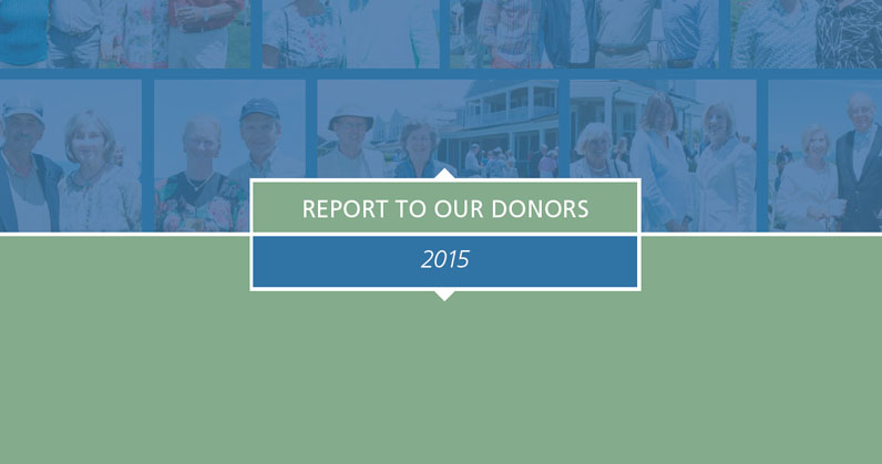 Report-to-Our-Donors-2015-796x419