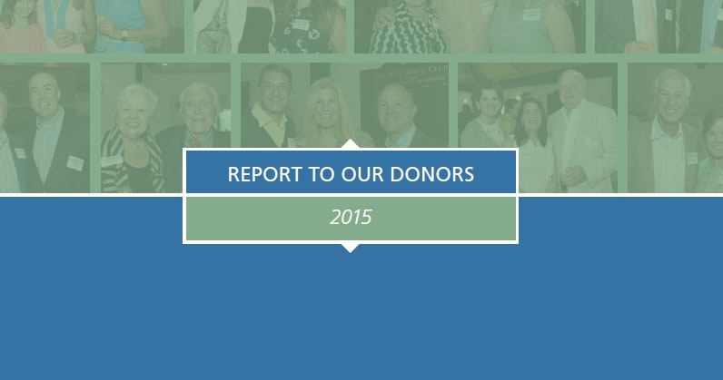 donor-report-2015-16