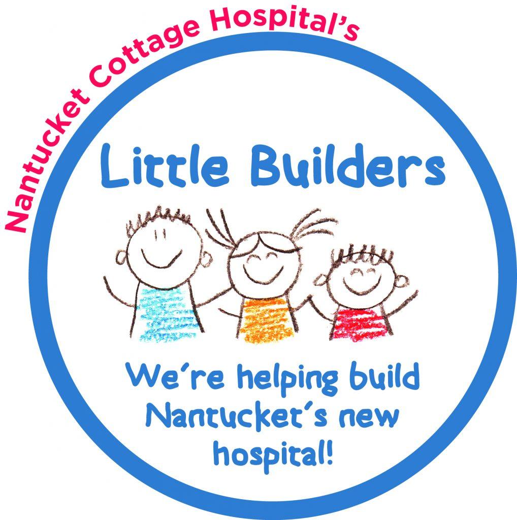 Little Builders logo - final