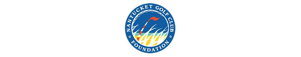NGCF_logo4