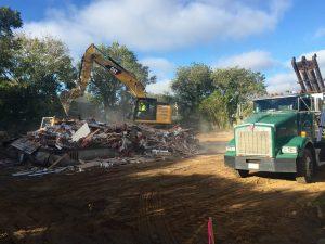 10-vesper-lane-demolition