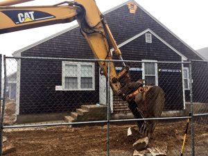 anderson-building-excavation