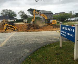prospect-st-construction
