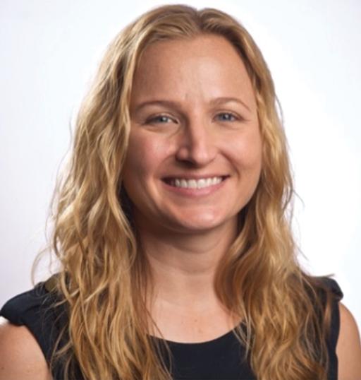 Tiffany L. Blake-Lamb, MD, MSc