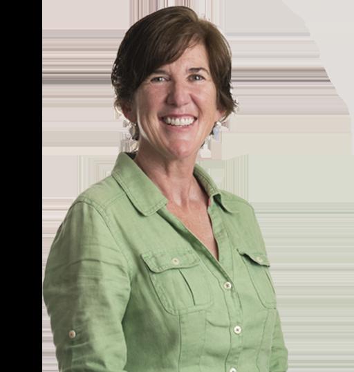 Jayne D. Culkins, PA-C, MS