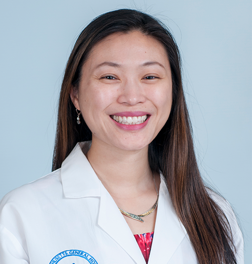 Joy N. Tsai, MD