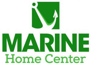 Marine Home Center