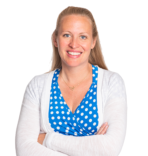 Caitlin Kaplan, PA-C