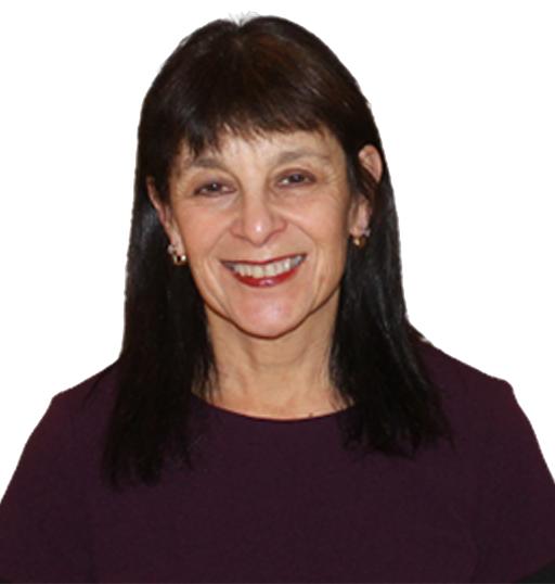 Barbara Malone, MD